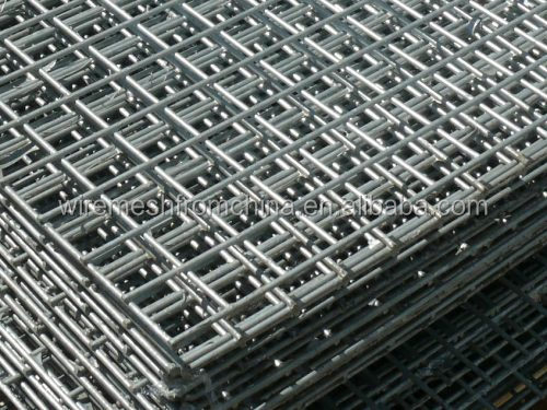Wire Mesh Fence Panels rigid welded wire mesh fence panels, rigid welded wire mesh fence