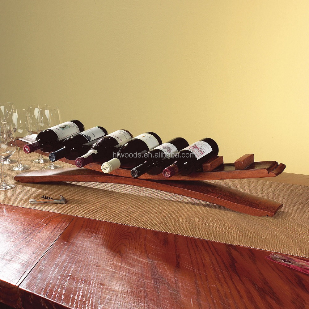 Wall Wine Rack Wood Wholesale, Racks Suppliers - Alibaba