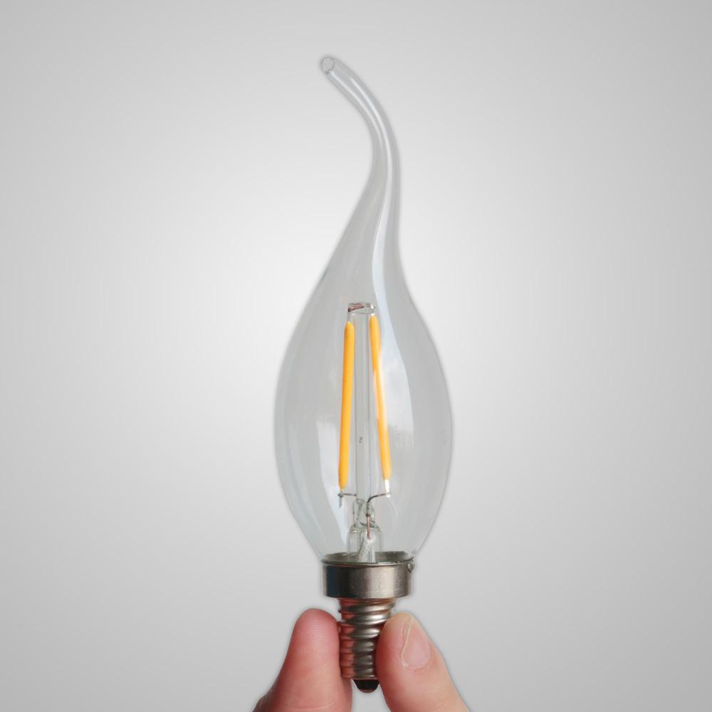 eyewitness testimony essay lighting e12 e12 led bulb 100w e12 e12 led bulb 100w suppliers and