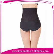 New style 100% nylon woman backless body shaper