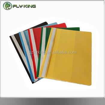 Buy book reports online