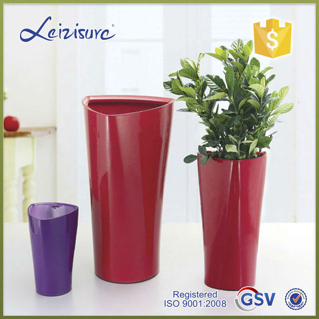 Buy Cheap China Round Large Vases Products Find China Round Large