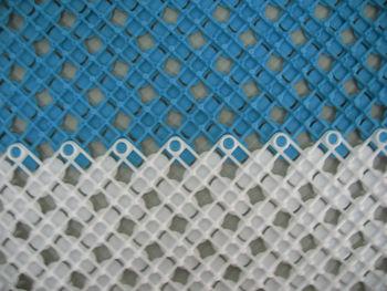 Anti slip pp interlocking swimming pool tiles buy - Non slip tiles for swimming pools ...