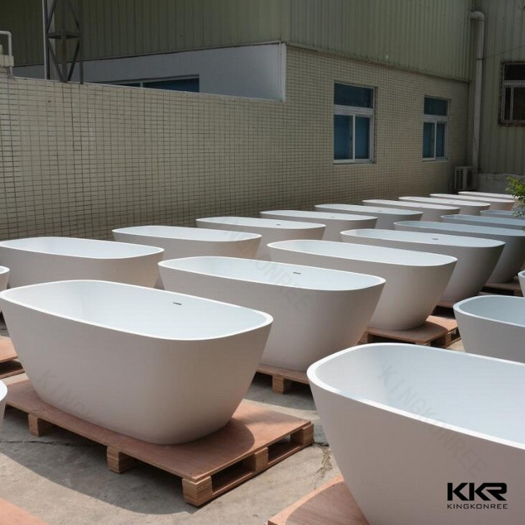Artificial Stone Freestanding Bath Tub Very Small Bathtubs Buy Very Small B
