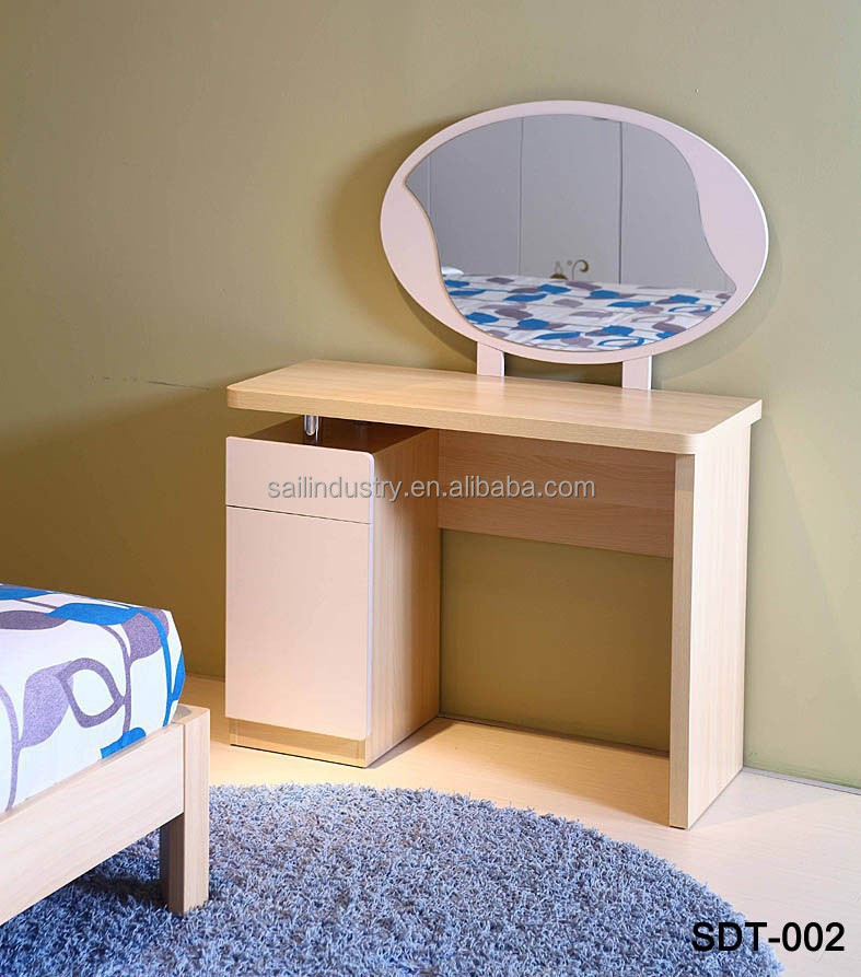 Modern Classic Dressing Table Designs For Bedroom Buy Dressing Table Bedroom Dressing Table Dressing Table Designs Product On Alibaba Com