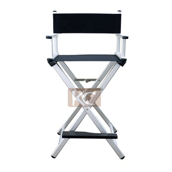 Outstanding Comfortable Modern Design Cheap Baeber Chair Kids Cheap Metal Folding Chairs Load Bearing And Strong Buy Barber Chair Lightweight Wooden Folding Caraccident5 Cool Chair Designs And Ideas Caraccident5Info