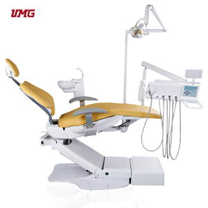 china dental equipment dental units roson for dental hospital