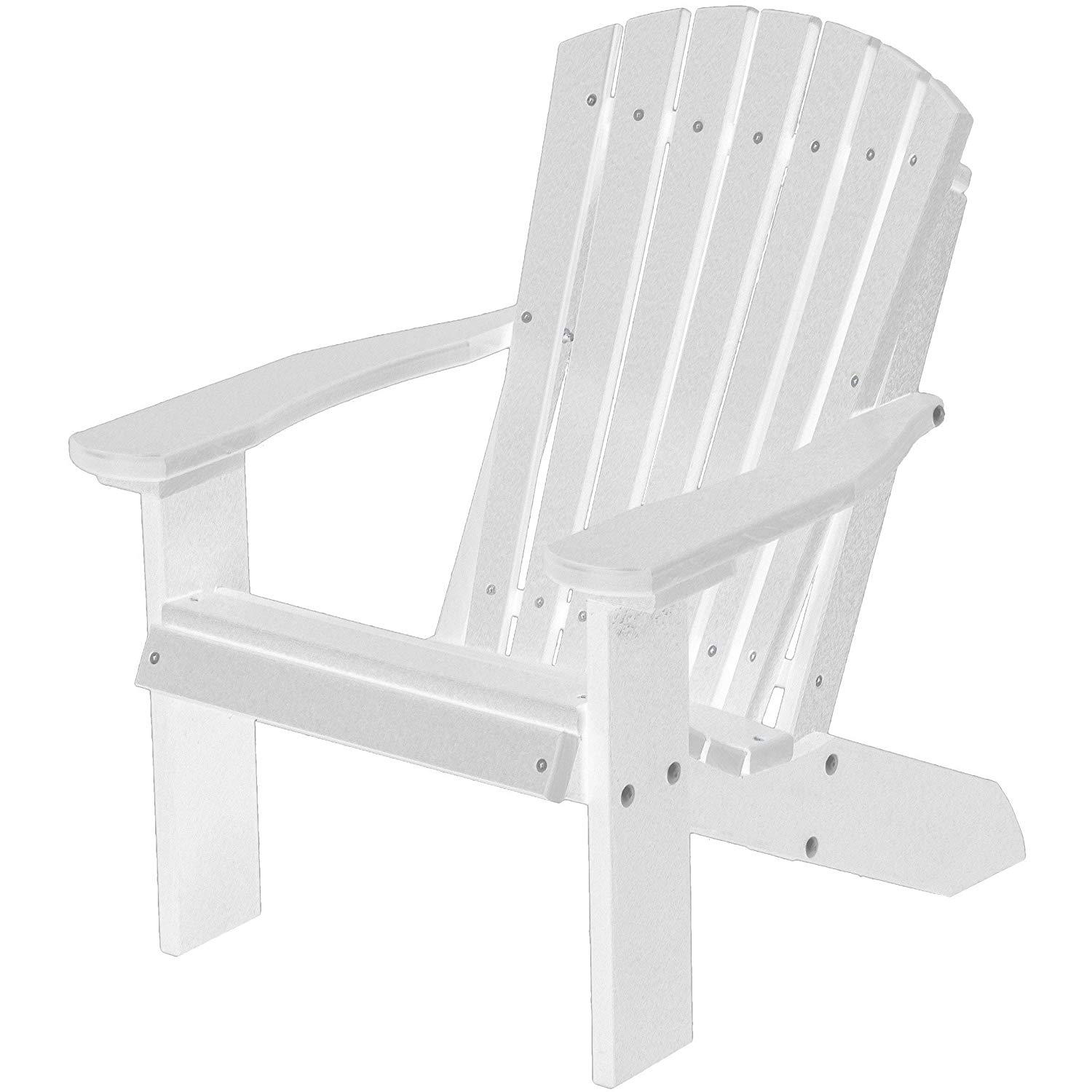Miraculous Cheap Adirondack Chair Plastic Resin Find Adirondack Chair Andrewgaddart Wooden Chair Designs For Living Room Andrewgaddartcom