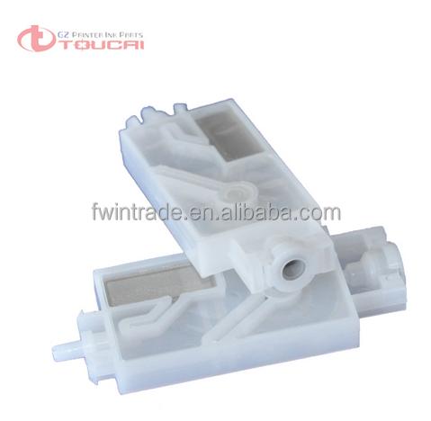 China Printer Parts For Roland, China Printer Parts For