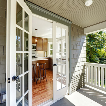 Front Grill Design House Glass Main Door With Grill Designs Buy