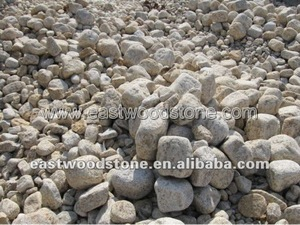 stone machine tumbled