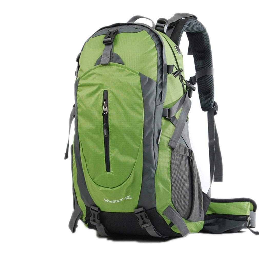 bbcce8bfb5f2 Cheap Waterproof Backpack 40l, find Waterproof Backpack 40l deals on ...