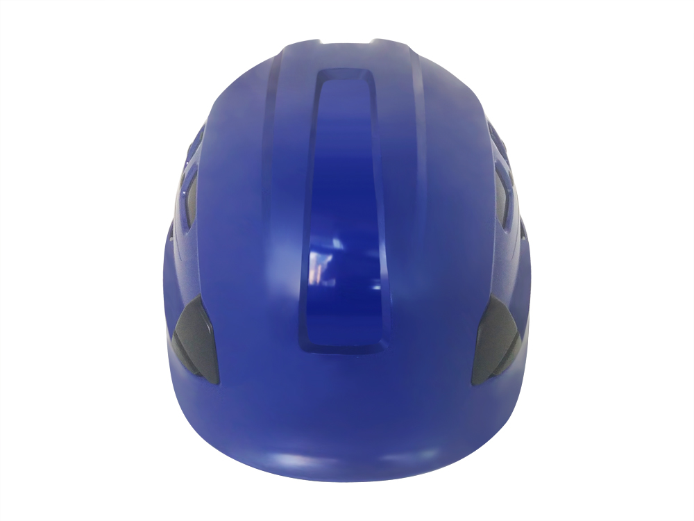 European Style Hard Hats Safety Helmet for Construction 7