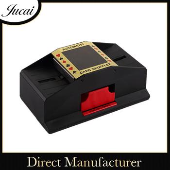 Casino Professional Card Shufflers Poker Card Shufflers ...