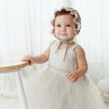 0 3M Sweet Lovely Princess Kids Girls Baby Hat Beanie New Lace Stars Caps LD789