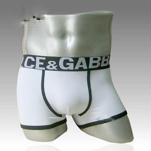 Марка мужские боксеры сексуальный шорты мужчины в трусы мужчины в короткая брюки нижнее белье M L XL