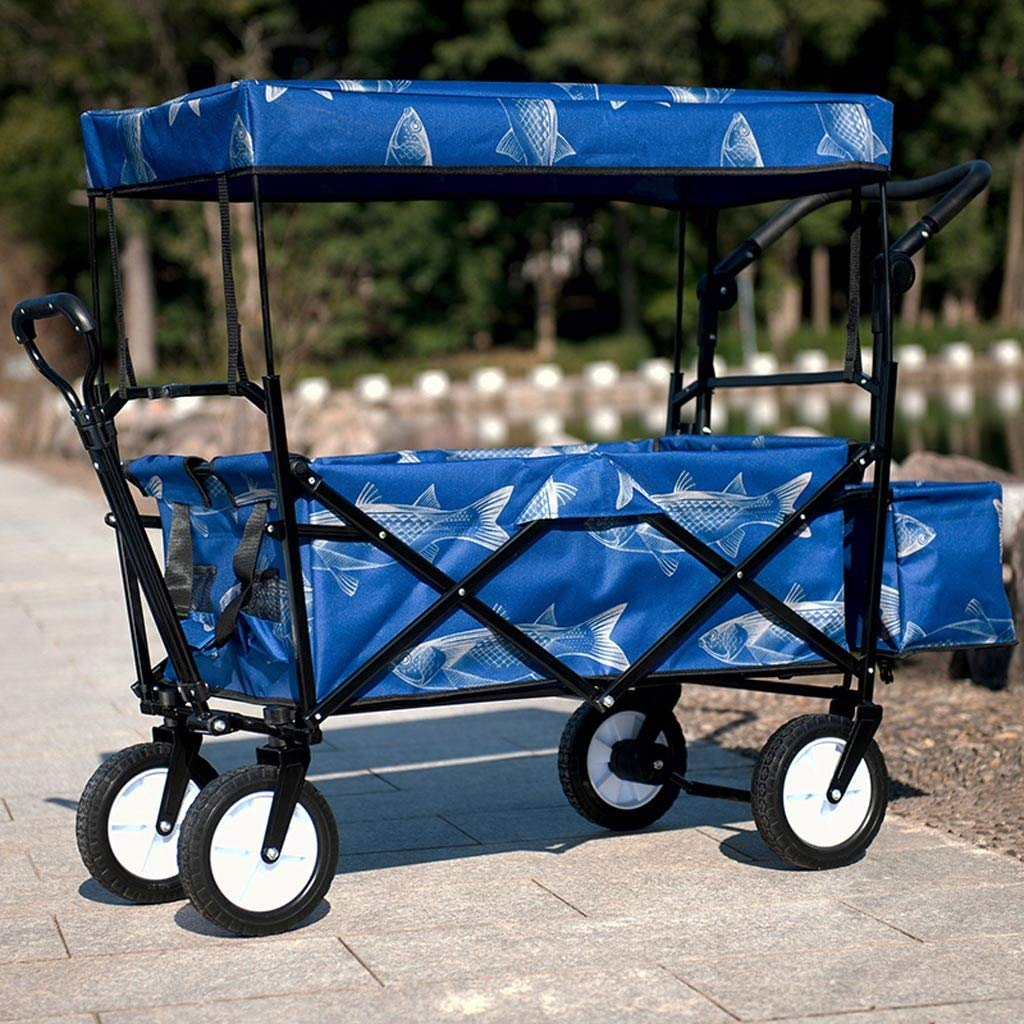 aa46835314e4 Cheap Camping Trolley, find Camping Trolley deals on line at Alibaba.com