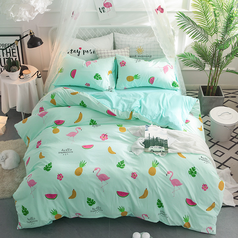 Design Your Own Bed Sheets Wholesale Bed Runner And Cushion Sets