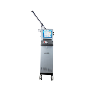 vagina tightening laser co2 fractional laser machine for acne scars removal