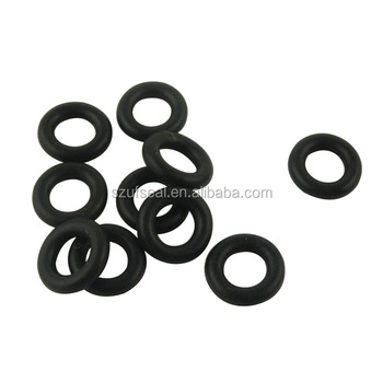 Nbr O Ring For Faucet/water Tap/shower Head - Buy Black Nbr O Ring,O ...