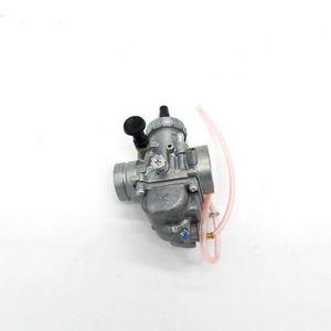 Motorcycle carburetor Mikuni VM24 28mm Carburetor 140cc 150cc 160cc