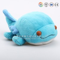 Most Popular Stuffed Animals & Shark Toy Custom Toys For Kids ...
