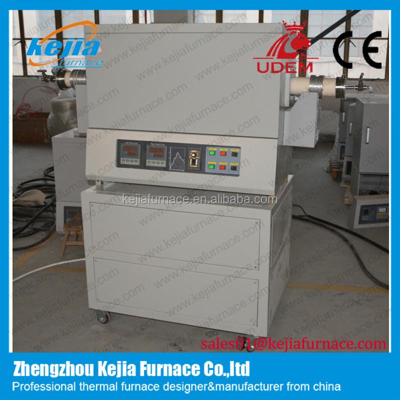 99% Al2o3 Alumina Ceramic Thermocouple Protection Vacuum Furnace ...