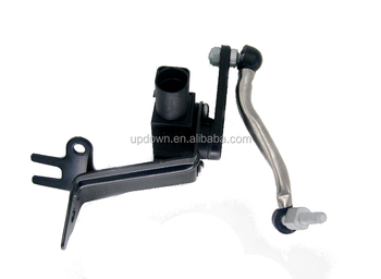 Headlight Level Sensor 8r0941285e For Audi A4 A5 - Buy Headlight Level  Sensor,Headlight Level Sensor,Headlight Level Sensor Product on Alibaba com