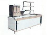Mat riel de cuisine et ustensiles de cuisine pour h tel for Fourniture pour restaurant