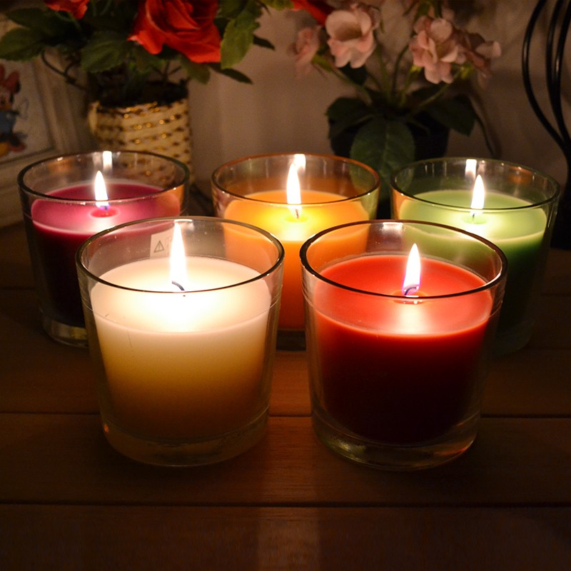 candle wholesale buy wedding candle lighters aroma candle luminara