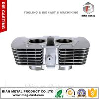 China supplier oem car spare parts store with different size