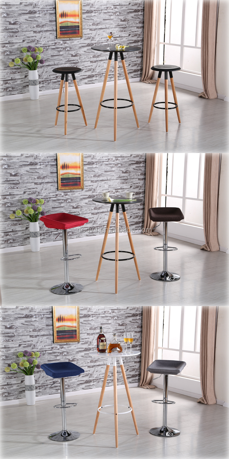 Round bar table with PP top.jpg