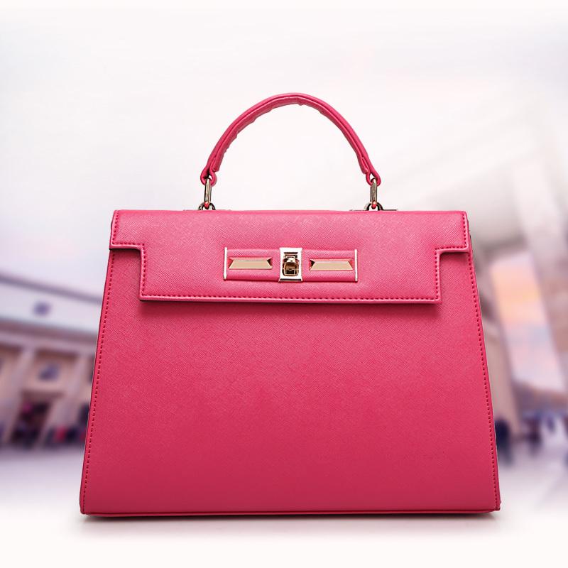 Images Of Online Designer Handbag Malaysia