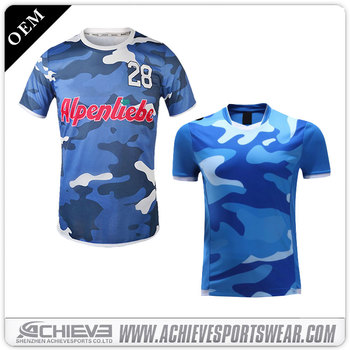 Fashionable Design Soccer Shirt Mls Soccer Jerseys Soccer Uniform Set Soccer Wear Buy Fashion Soccer Uniform Set Design Mls Soccer Jerseys Soccer Hot Shorts Kids Set Product On Alibaba Com