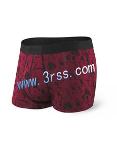 0c11b17e97ae30 Men Underwear Bodysuit, Men Underwear Bodysuit Suppliers and ...