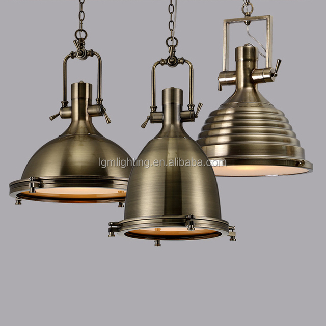 classic pendant lighting. Classic Pendant Lighting Lamp With Glass Vintage Restaurant For Decoaration