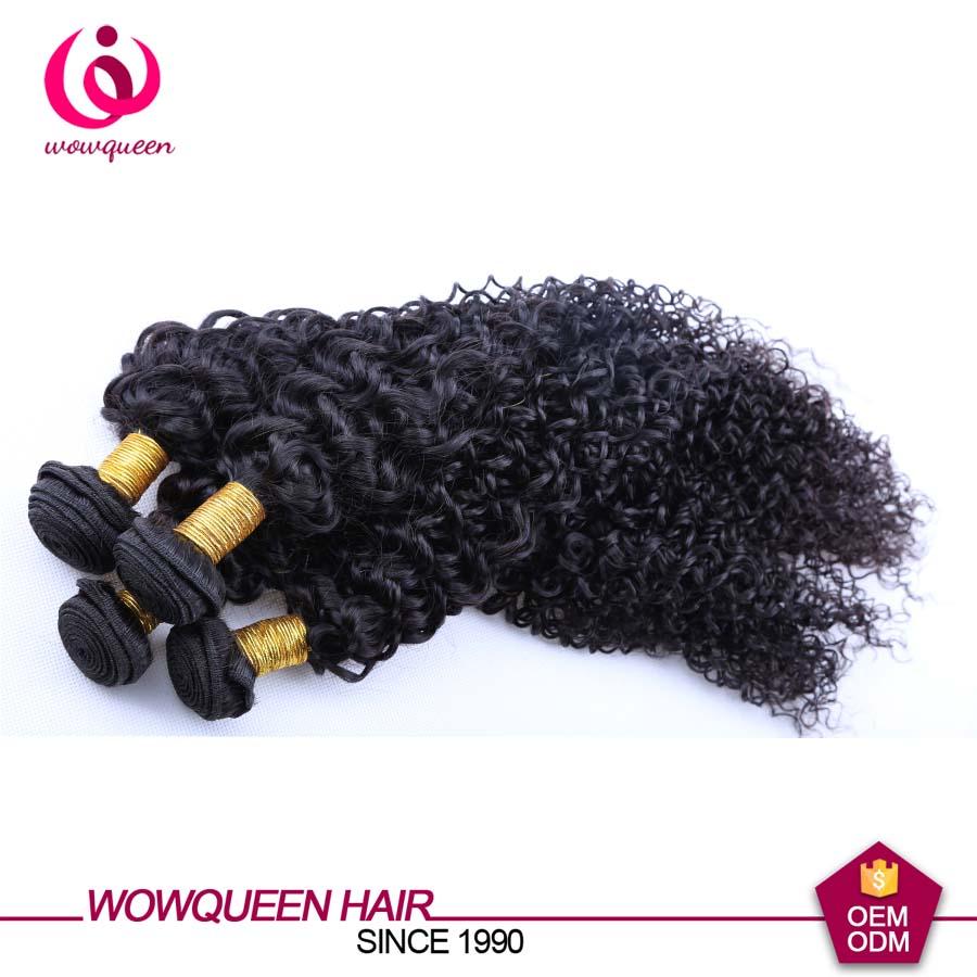 Indian Princess Hair Weave Wholesale Weave Suppliers Alibaba