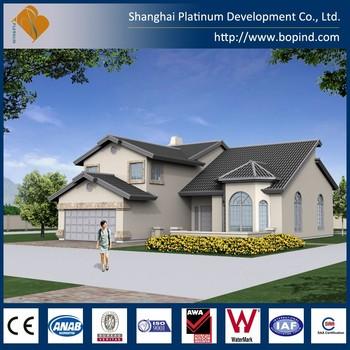 tata best prefab home companies - Best Prefab Home Companies