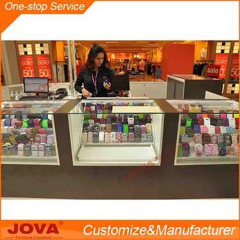 Furniture Mobile Shop For Mobile Phone Shop Decoration / Mobile ...