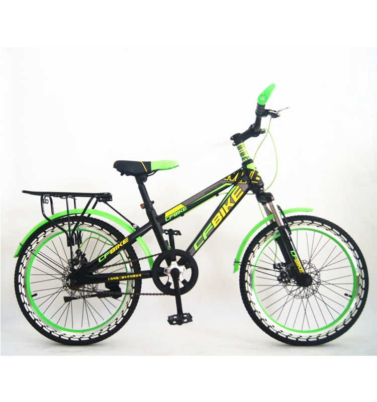 Wholesale Bike Parts Scooter 3 Wheel Bicycle For Sale In Philippines