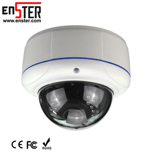 3g gsm ip camera vandalproof waterproof dome night vision IR IP camera support P2P ONVIF/RTSP