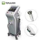 standard laser hair removal equipment for sale call anytime