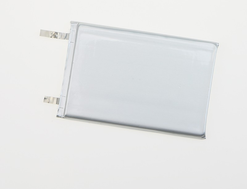 Hot sale 4000mAh li Polymer Li-ion Battery For Tablet PC DVD DVR