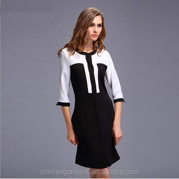 40e0233ec92f Women Ladies Semi Formal Dresses - Buy Semi Formal Dresses