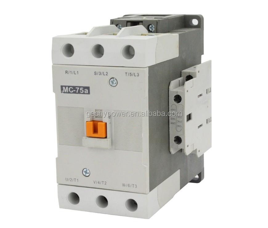 Best Price New Mc 220v  380v  660v 50  60hz