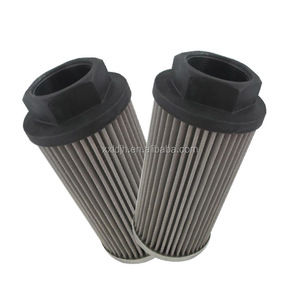 Replacement for Killer Filter UFI HYDRAULICS ERA41NCD, Industrial hydraulic oil filter cartridge