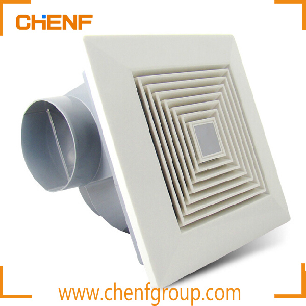 kitchen exhaust fans, kitchen exhaust fans suppliers and