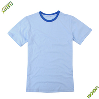 wholesale clothing distributors bulk buy clothing cheap t shirts in blank plain