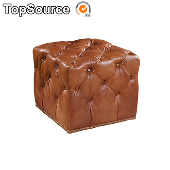 Sensational Online Furniture Stores Square Shape Italian Leather Bar Stool Buy Bar Stool Leather Bar Stool Italian Bar Stool Product On Alibaba Com Camellatalisay Diy Chair Ideas Camellatalisaycom