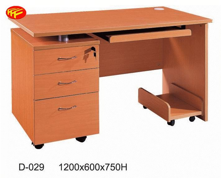 Simple design low price corner table for computer buy corner table simple design low price corner table for computer buy corner table for computercherry cheap computer deskcomputer desk high quality with drawers product watchthetrailerfo